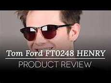 tom ford sunglasses review tom ford ft0248 henry 05n