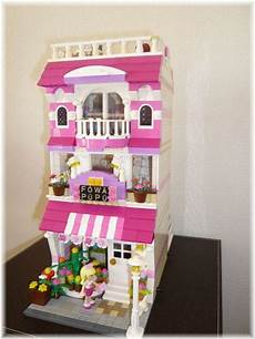 Malvorlagen Lego Friends Bahasa Indonesia Atsuko On Quot These Are The And The Second