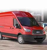 2018 Ford Transit 350 Extended Cargo Van  Motaveracom