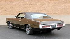 online service manuals 1969 pontiac grand prix windshield wipe control 1969 pontiac grand prix s33 indy 2016