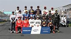 formel 1 fahrerwertung diashow saison 2019 beendet die fahrerwertung der formel 1