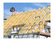 Neue Dachkonstruktion Mit Welchen Kosten Kann Ich Rechnen