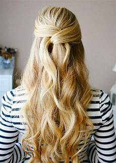 100 trendy long hairstyles for women to try in 2017 fashionisers 169
