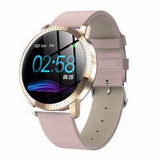 Aliexpress Buy Bluetooth Smart Watches For