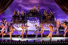 Cirque Du Soleil 2019 - cirque du soleil 2019 review ratings family