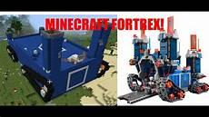 nexo knights fortrex ausmalbilder lego nexo knights fortrex in minecraft