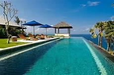 chateau de bali luxury villas semara villa semara luxury villa resort hotel bali ungasan voir 123