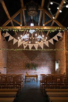 diy wedding venue uk a rustic diy wedding at curradine barns chwv