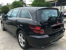 how petrol cars work 2007 mercedes benz r class seat position control mercedes benz r350l 2007 4matic 3 5 in kuala lumpur automatic mpv black for rm 85 000 3316949