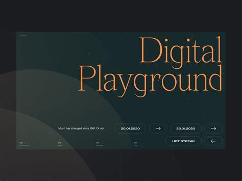 Digitallayground