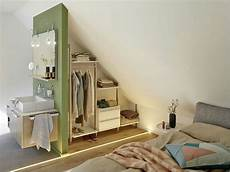 Apartment Therapy Attic Bedroom by 17 Spectacular Attic Storage Stairs Ideas Attic Design