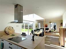 wohnzimmer küche esszimmer k 252 che und wohnzimmer in einem raum vornehm k 252 che esszimmer