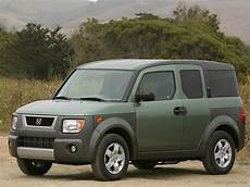 small engine maintenance and repair 2003 honda element interior lighting 2004 honda element suv specifications pictures prices