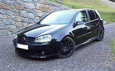 vw golf 5 sportline 2 0 tdi 4motion in 9971 kaltenhaus for