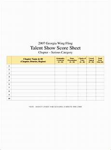 10 excel report card template exceltemplates exceltemplates