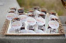Wedding Gift Idea For From Groom