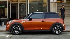 mini cooper 3 puertas chili manual 2019 car fast