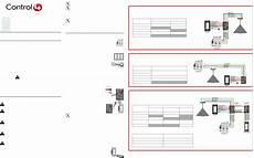 4 Keypad Wiring Diagram Wiring Diagram
