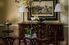 sala da pranzo design dining room table 183 free photo on pixabay