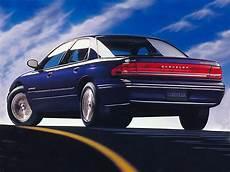 how to work on cars 1996 chrysler new yorker navigation system chrysler concorde 1996