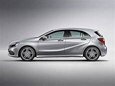 leasing mercedes classe a mercedes a class a180d sport executive car leasing nationwide vehicle contracts