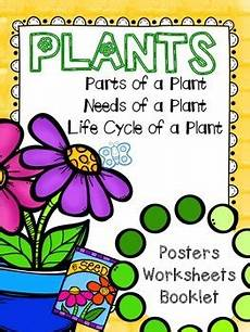 topic plants worksheets 13640 plants plant cycle plants worksheets parts of a plant