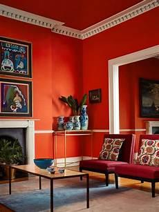 rote wandfarbe rote w 228 nde gestalten 7 tipps von deco home farben und