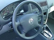 Image 2003 Volkswagen Golf 4 Door Hb Gl Manual Steering
