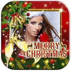 merry christmas picture frames editor app ranking and store data app