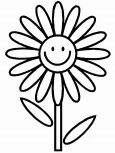 flower13 flowers coloring pages coloring page book for