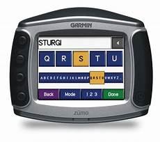 garmin zumo 550 review gps tracklog