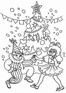 Malvorlagen Karneval Carnival Coloring Pages Coloring Pages To And Print