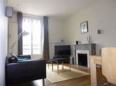 Location Appartement Grenoble Entre Particuliers