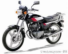 La Moto Espagnole Chine En Orient Motomag Le Site De