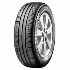Pneu 185 65 R15 Michelin Energy Xm2 88h