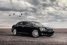2012 chrysler 300 sedan new image gallery released autoevolution