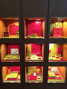 pomellato store 17 best images about jewelry store design on