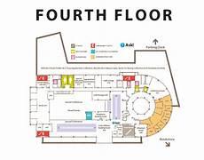 maps floor plans uffizi museum floor plans planning your
