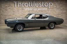 hayes car manuals 1970 pontiac gto electronic throttle control 1968 pontiac gto 2 door coupe the throttlestop