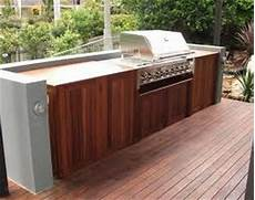 lowes outdoor kitchen designs lowes outdoor kitchen cabinets wood stave design ideas