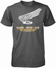 honda t shirt honda mens motor club t shirt 2013 ebay