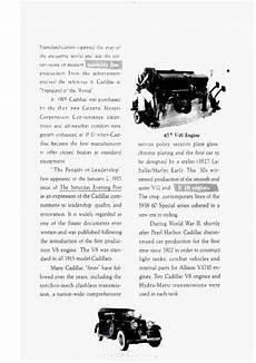 car engine repair manual 1995 cadillac deville user handbook 1995 cadillac deville 4 9 l owners manual
