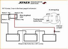 Century 1 2 Hp Motor Wiring Diagram Sle Wiring