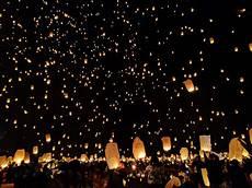 costo lanterne volanti spettacolo pirotecnico per rendere scintillante il tuo