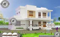 two story new houses custom small home design two story homes designs small blocks 50 modern home