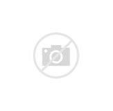 временная регистрация в москве для граждан рф госпошлина