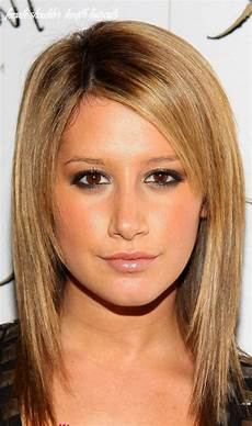 12 shoulder length haircuts undercut hairstyle