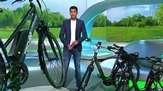e bike günstig test donnerstag teuer gegen g 252 nstig der e bike test
