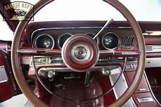 automotive air conditioning repair 1967 ford thunderbird instrument cluster 1967 ford thunderbird landau sedan 428ci 345hp v8 doors for sale photos technical