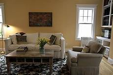 wandfarbe sand wohnzimmer sand color paint for living room home design and decor